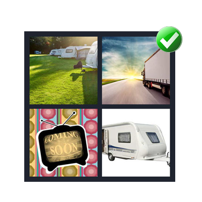 https://www.quizanswers.com/wp-content/uploads/2014/06/4-pics-1-word-7-letters-level-7-Trailer.png