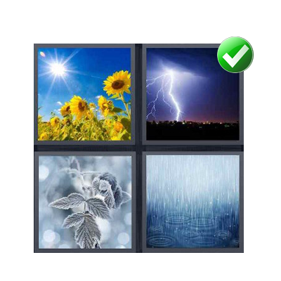 4 pics 1 word 7 letters quiz answers level 3 (137-232)