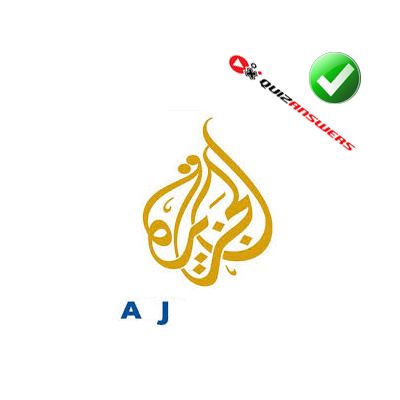 https://www.quizanswers.com/wp-content/uploads/2014/06/arabic-symbol-gold-logo-quiz-by-bubble.png