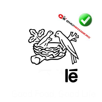 https://www.quizanswers.com/wp-content/uploads/2014/06/bird-nest-black-letters-l-e-logo-quiz-by-bubble.png