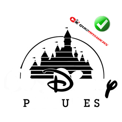 https://www.quizanswers.com/wp-content/uploads/2014/06/black-castle-letter-d-below-logo-quiz-by-bubble.png