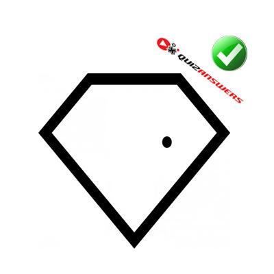 https://www.quizanswers.com/wp-content/uploads/2014/06/black-diamond-shape-logo-quiz-by-bubble.png