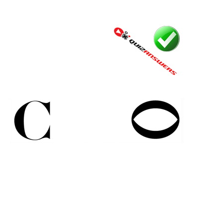 https://www.quizanswers.com/wp-content/uploads/2014/06/black-letter-c-black-eye-logo-quiz-by-bubble.png