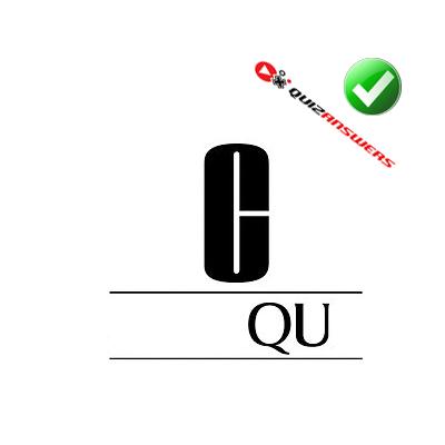 https://www.quizanswers.com/wp-content/uploads/2014/06/black-letter-c-black-letters-qu-logo-quiz-by-bubble.png