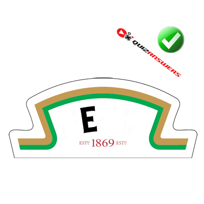 https://www.quizanswers.com/wp-content/uploads/2014/06/black-letter-e-brown-green-rimmed-label-logo-quiz-by-bubble.png