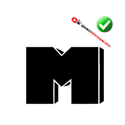 https://www.quizanswers.com/wp-content/uploads/2014/06/black-letter-m-logo-quiz-by-bubble.png