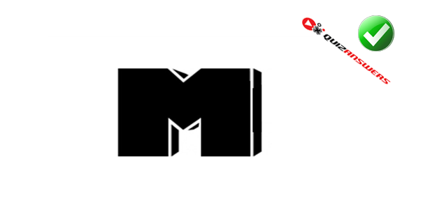 The Music Television logo