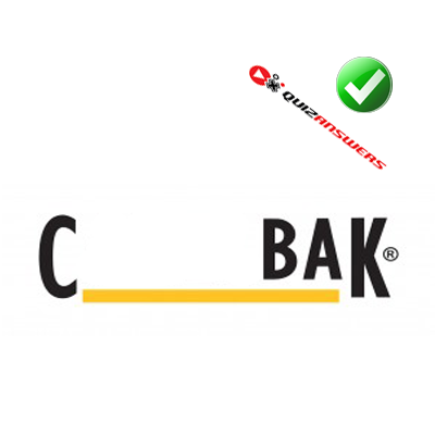 https://www.quizanswers.com/wp-content/uploads/2014/06/black-letters-c-bak-yellow-line-logo-quiz-by-bubble.png