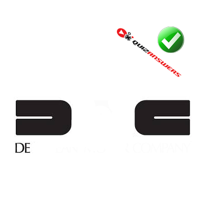 https://www.quizanswers.com/wp-content/uploads/2014/06/black-letters-d-c-logo-quiz-cars.png