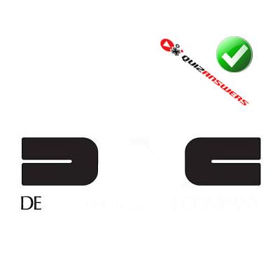 https://www.quizanswers.com/wp-content/uploads/2014/06/black-letters-d-c-logo-quiz-cars.png