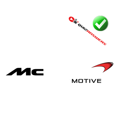 https://www.quizanswers.com/wp-content/uploads/2014/06/black-letters-mc-red-boomerang-logo-quiz-cars.png
