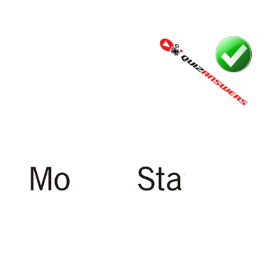 https://www.quizanswers.com/wp-content/uploads/2014/06/black-letters-mo-sta-logo-quiz-by-bubble.png