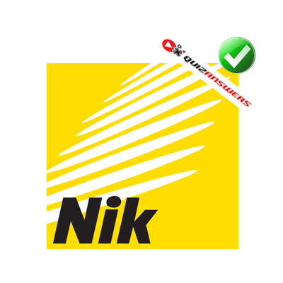 https://www.quizanswers.com/wp-content/uploads/2014/06/black-letters-n-i-k-yellow-square-logo-quiz-by-bubble.png