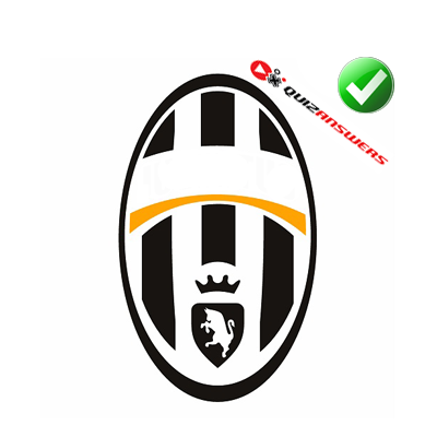 https://www.quizanswers.com/wp-content/uploads/2014/06/black-oval-black-yellow-lines-logo-quiz-by-bubble.png