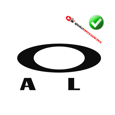https://www.quizanswers.com/wp-content/uploads/2014/06/black-oval-letters-a-l-logo-quiz-by-bubble.png