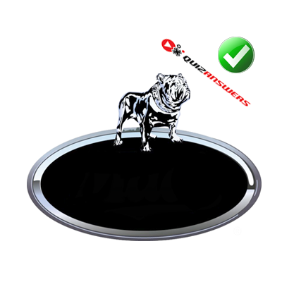https://www.quizanswers.com/wp-content/uploads/2014/06/black-oval-silver-dog-logo-quiz-by-bubble.png