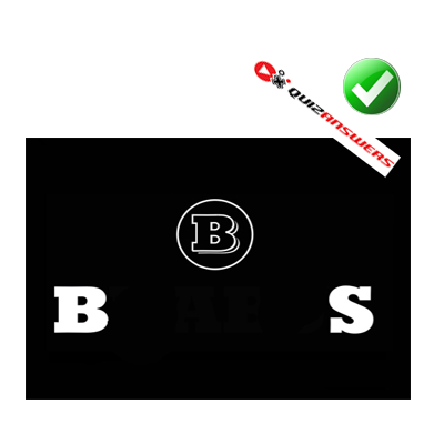 https://www.quizanswers.com/wp-content/uploads/2014/06/black-rectangle-white-letters-b-s-logo-quiz-cars.png