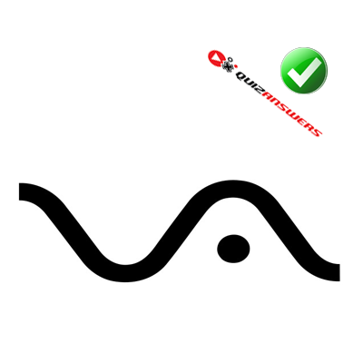 https://www.quizanswers.com/wp-content/uploads/2014/06/black-rounded-va-letters-logo-quiz-by-bubble.png