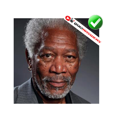 https://www.quizanswers.com/wp-content/uploads/2014/06/black-skin-eye-moles-white-hair-close-up-celebs-movie.png