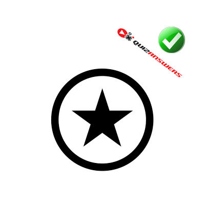 https://www.quizanswers.com/wp-content/uploads/2014/06/black-star-black-circle-logo-quiz-by-bubble.png