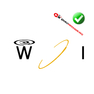 https://www.quizanswers.com/wp-content/uploads/2014/06/black-w-black-whirl-above-yellow-oval-logo-quiz-by-bubble.png