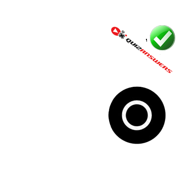 https://www.quizanswers.com/wp-content/uploads/2014/06/black-white-bullseye-letter-o-logo-quiz-by-bubble.png