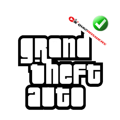 https://www.quizanswers.com/wp-content/uploads/2014/06/black-white-grand-theft-auto-letters-logo-quiz-by-bubble.png