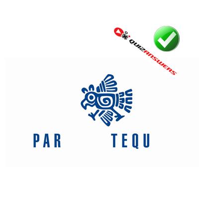 https://www.quizanswers.com/wp-content/uploads/2014/06/blue-bird-letters-par-tequ-blue-logo-quiz-by-bubble.png