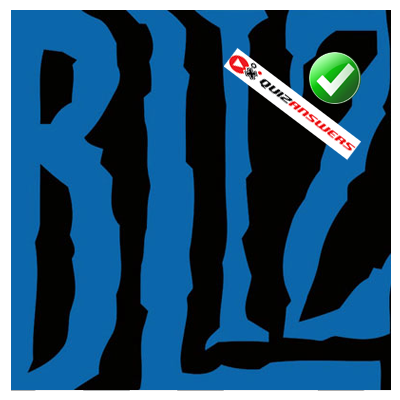 https://www.quizanswers.com/wp-content/uploads/2014/06/blue-bliz-logo-quiz-hi-guess-the-brand-level-4-answers.png