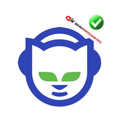 Logo homework