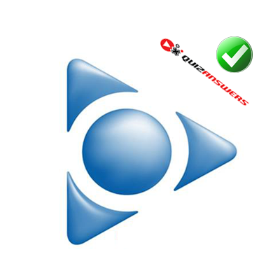https://www.quizanswers.com/wp-content/uploads/2014/06/blue-circle-blue-triangles-around-logo-quiz-by-bubble.png