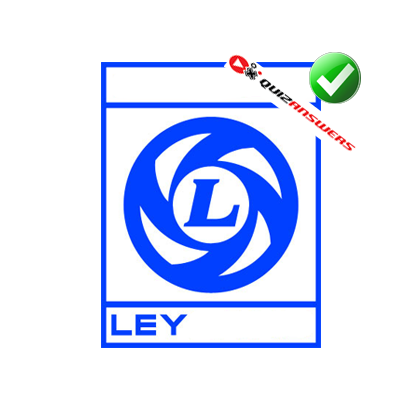 https://www.quizanswers.com/wp-content/uploads/2014/06/blue-circle-letter-l-logo-quiz-cars.png