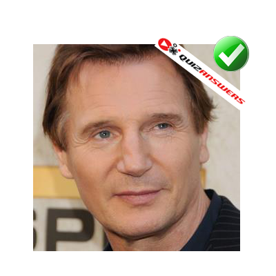 https://www.quizanswers.com/wp-content/uploads/2014/06/blue-eye-nose-base-close-up-celebs-movie.png