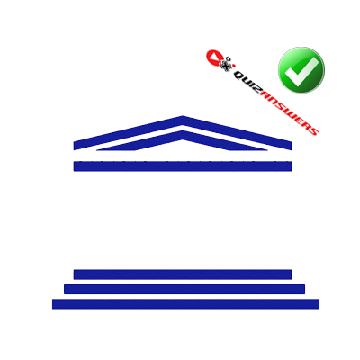 https://www.quizanswers.com/wp-content/uploads/2014/06/blue-greek-house-roof-stairs-logo-quiz-by-bubble.png