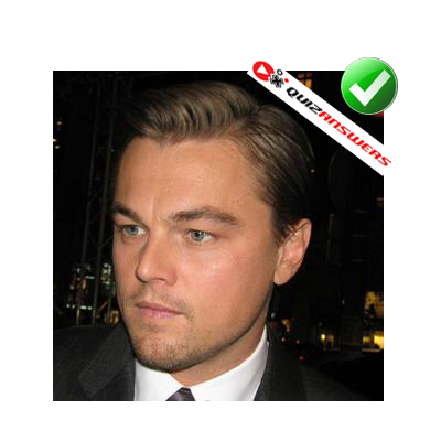 https://www.quizanswers.com/wp-content/uploads/2014/06/blue-green-eye-brown-eyebrow-close-up-celebs-movie.png