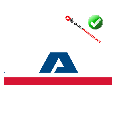 https://www.quizanswers.com/wp-content/uploads/2014/06/blue-letter-a-red-line-logo-quiz-by-bubble.png