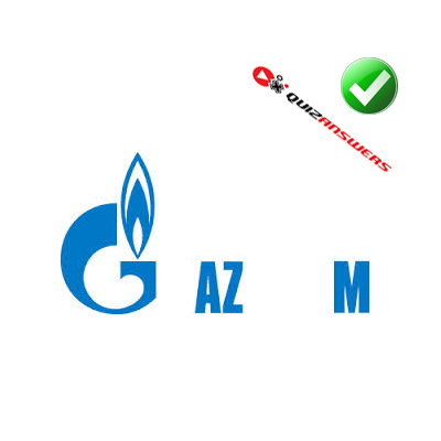 https://www.quizanswers.com/wp-content/uploads/2014/06/blue-letter-g-blue-flame-logo-quiz-by-bubble.png