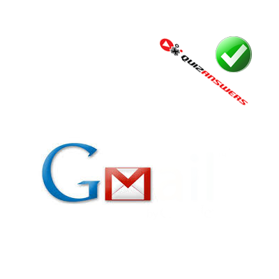 https://www.quizanswers.com/wp-content/uploads/2014/06/blue-letter-g-red-envelope-logo-quiz-by-bubble.png