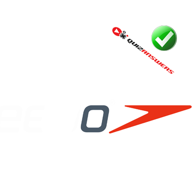 https://www.quizanswers.com/wp-content/uploads/2014/06/blue-letter-o-red-arrow-logo-quiz-by-bubble.png