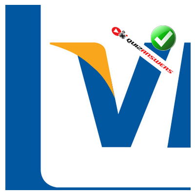 https://www.quizanswers.com/wp-content/uploads/2014/06/blue-letter-v-yellow-dash-logo-quiz-hi-guess-the-brand.png