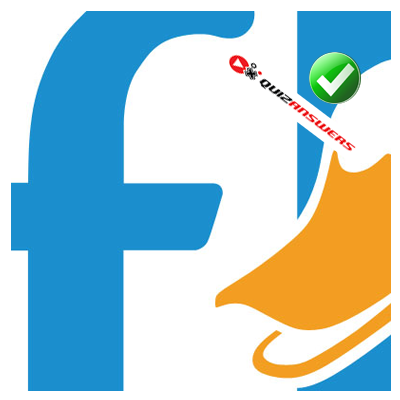 https://www.quizanswers.com/wp-content/uploads/2014/06/blue-letters-f-l-logo-quiz-hi-guess-the-brand.png