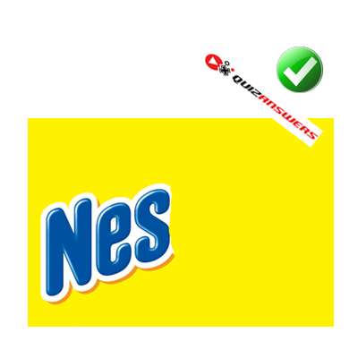 https://www.quizanswers.com/wp-content/uploads/2014/06/blue-letters-nes-yellow-rectangle-logo-quiz-by-bubble.png