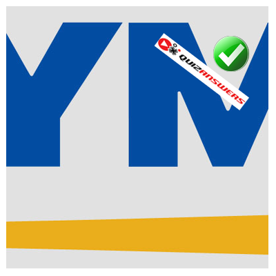 https://www.quizanswers.com/wp-content/uploads/2014/06/blue-letters-ym-yellow-line-logo-quiz-hi-guess-the-brand.png