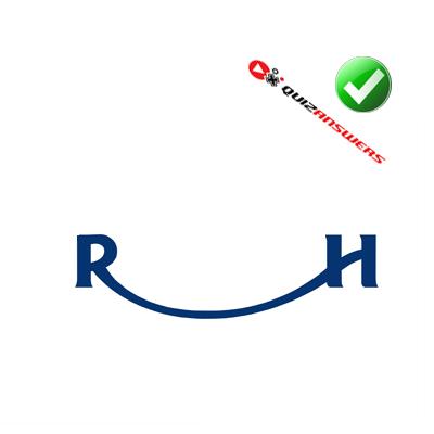 https://www.quizanswers.com/wp-content/uploads/2014/06/blue-line-blue-letters-r-h-logo-quiz-by-bubble.png