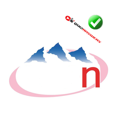 https://www.quizanswers.com/wp-content/uploads/2014/06/blue-mountains-pink-lake-logo-quiz-by-bubble.png