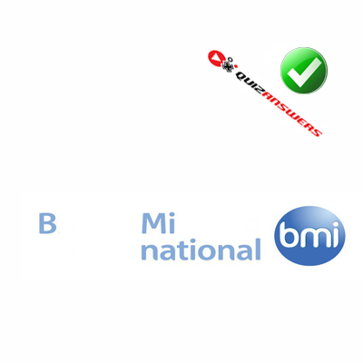 https://www.quizanswers.com/wp-content/uploads/2014/06/blue-oval-white-bmi-letters-logo-quiz-by-bubble.png