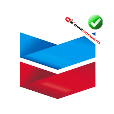 https://www.quizanswers.com/wp-content/uploads/2014/06/blue-red-letters-v-logo-quiz-ultimate-tech.png