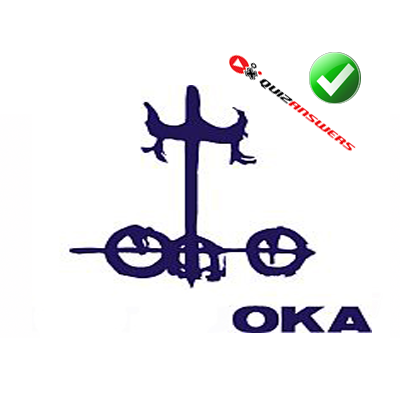 https://www.quizanswers.com/wp-content/uploads/2014/06/blue-ship-anchor-letters-o-k-a-logo-quiz-cars.png