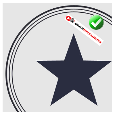 https://www.quizanswers.com/wp-content/uploads/2014/06/blue-star-pink-roundel-logo-quiz-hi-guess-the-brand.png