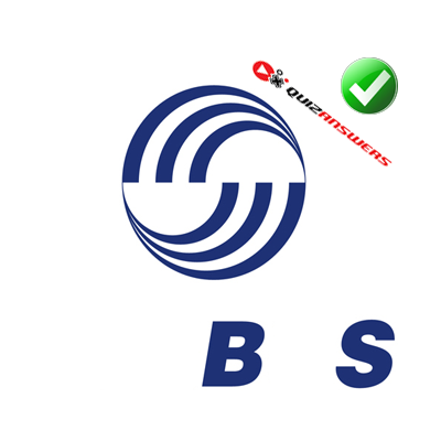 https://www.quizanswers.com/wp-content/uploads/2014/06/blue-white-globe-blue-letters-b-s-logo-quiz-by-bubble.png